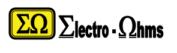 ELECTRO-OHMS